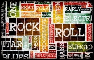 5890103-rock-and-roll-music-poster-art-as-background