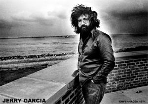 art051-jerry-garcia-poster