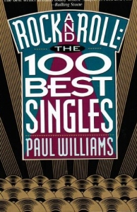 best singles