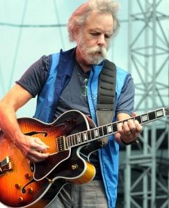 Bob-Weir Big Guitar