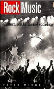 culture and sociology