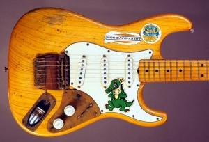 DarkStarPalace_Garcia_Alligator_guitar_6
