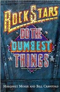 dumbest things