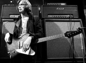 eric-clapton-1969