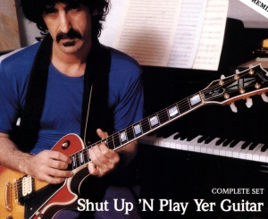frank-zappa shut up and play