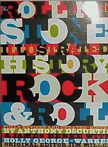history - RS