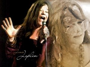 Janis-Joplin-janis-joplin-123987_1024_768