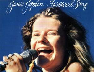 janis_joplin_-_farewell_song-front