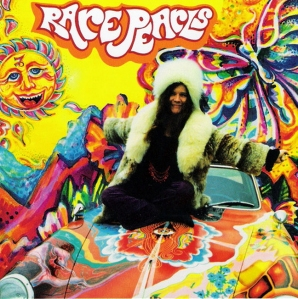 Janis+Joplin+rarepearls