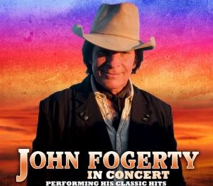john_fogerty_waitlist_image
