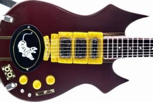 miniature-guitar-jerry-garcia-tiger