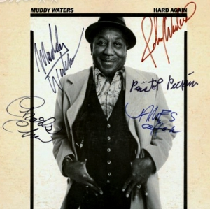 muddy-waters-band-signed-hard-again-album-f8d8