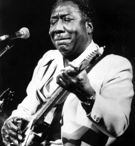 Muddy_Waters_t607