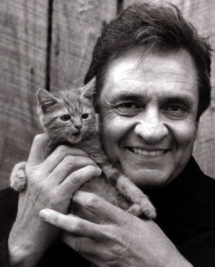 Portrait-shoot-from-1983-johnny-cash-31566065-2035-2560