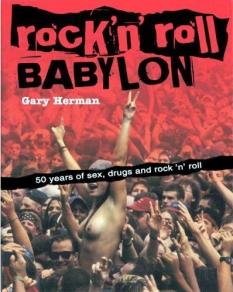 Rock Babylon