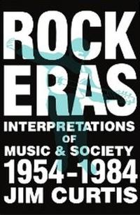 Rock eras