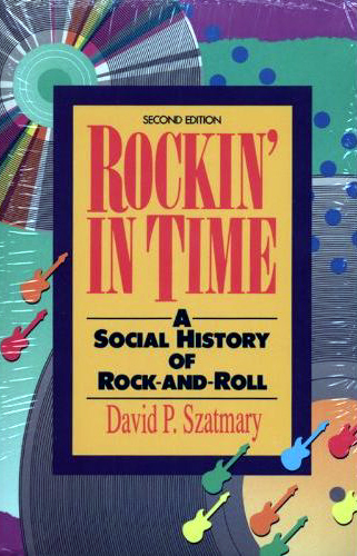 essay history rock and roll and changed society History of rock and roll - the evolution of rock and roll music how rock and roll changed america essay - rock and roll was the start of a new revolution in america.