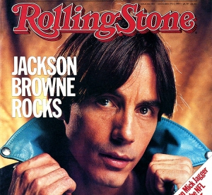 rolling-stone-cover-volume-404-9-15-1983-jackson-browne